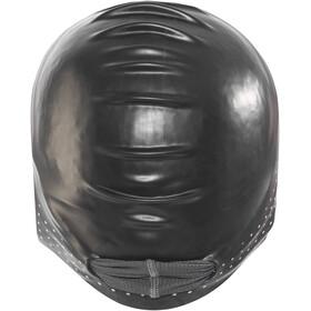 arena Training Smart Cap-uimalakki Naiset, black